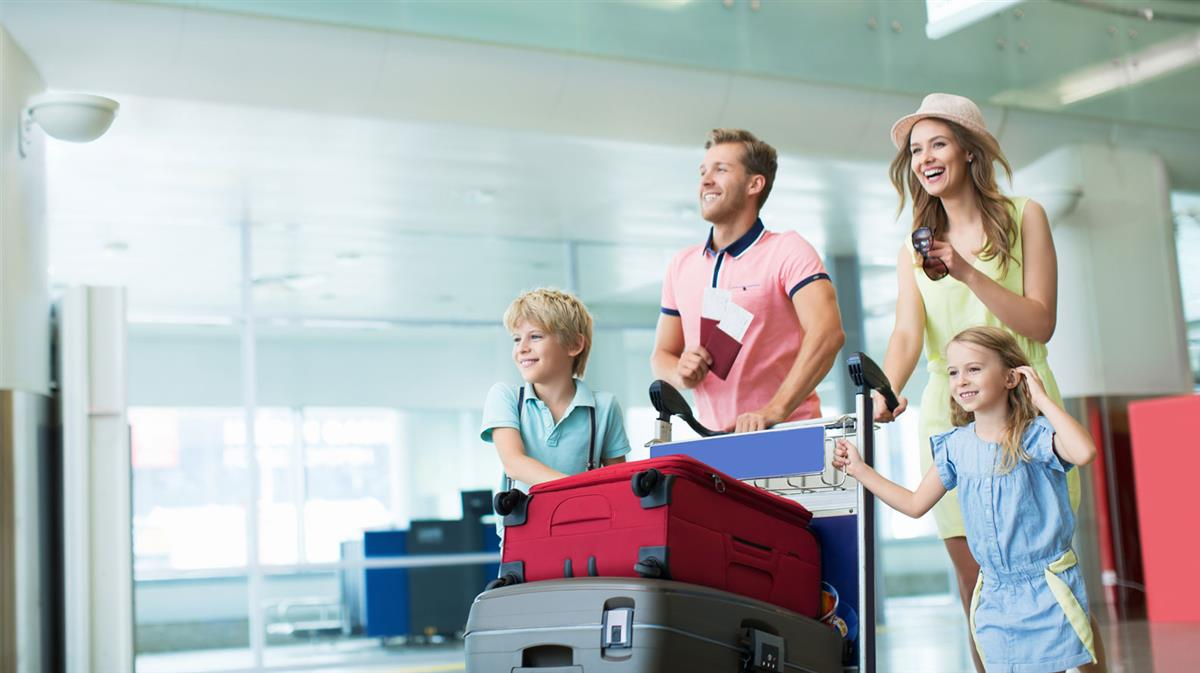 decouvrir explorer le monde en famille liberte recompense multiculturelles destinations de reves