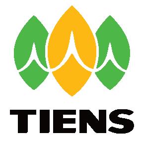 TIENS logo developpement populations monde bien etre sante entreprenariat