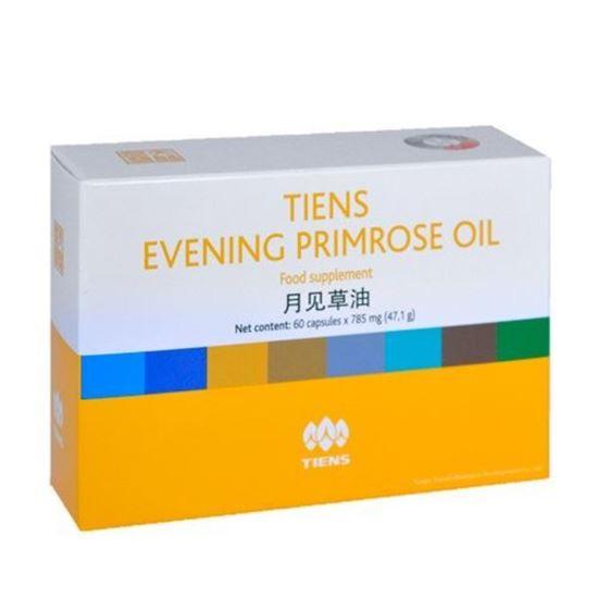 TIENS Evening primrose oil
