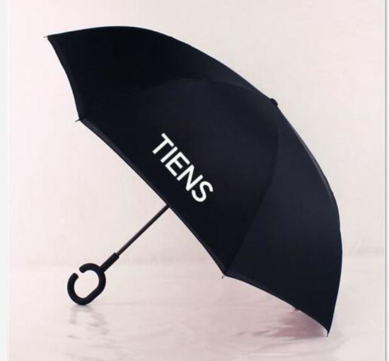 Picture of Tiens Umbrella