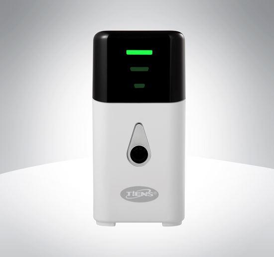 Zdjęcie Wielofunkcyjny pochłaniacz zapachów