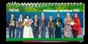 Изображение Календарь Тяньши   на 2019 год