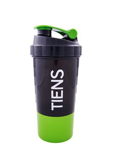 Picture of Tiens shaker