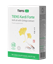 Picture of TIENS KARDI FORTE - Krill Oil with Ginkgo Extract