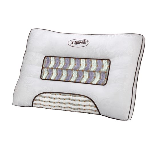 Picture of Health Pillow TQ-Z16