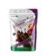 Obrázok TIENS Nutri-Shape Shake Náhrada jedla - Lahodná čokoláda